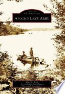 Around Lake Ariel