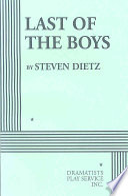 Last of the Boys