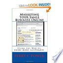 Marketing Your Small Business Online