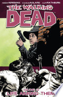 The Walking Dead  Vol  12