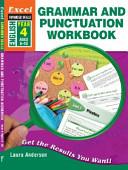 Grammar and Punctuation Workbook