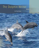 Instructor s Annotated Edition The Dolphin Writer  Book Three  Crafting Essays