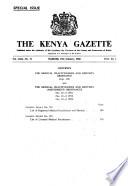 Feb 19, 1960
