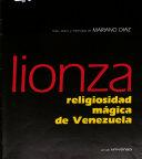 Mar  a Lionza  religiosidad m  gica de Venezuela