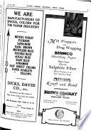 Paper Trade Journal