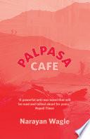 Palpasa Café