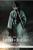 download ebook crouching tiger, hidden dragon: sword of destiny pdf epub
