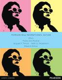 Ethics  Pearson New International Edition