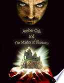 Ebook Amber Oak and the Master of Illusions Epub Ceara Comeau Apps Read Mobile