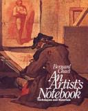 An Artist s Notebook
