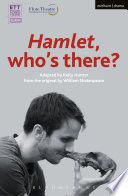 Hamlet  Who s There