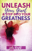 download ebook unleash your giant & step into your greatness pdf epub