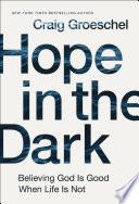 Book Hope in the Dark