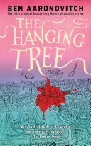 The Hanging Tree O The Perfect Blend Of