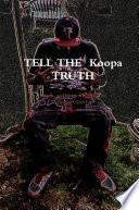 Journey of King Koopa RU