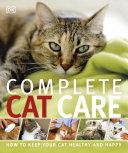 Complete Cat Care
