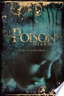Die Poison Diaries