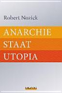 Anarchie     Staat     Utopia
