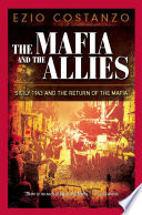 The Mafia and the Allies