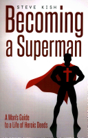 Becoming a Superman