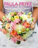 Paula Pryke   Weddings