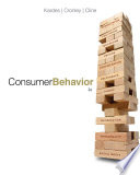 Consumer Behavior