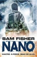 Ebook Nano Epub Sam Fisher Apps Read Mobile