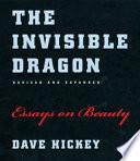 The Invisible Dragon Pdf/ePub eBook