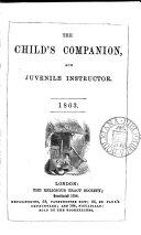 download ebook the child\'s companion pdf epub