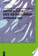 Pathologie des Bewegungsapparates
