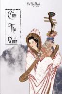 Cam Thu Quan