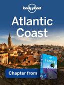 Lonely Planet Atlantic Coast