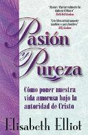 Pasion y Pureza