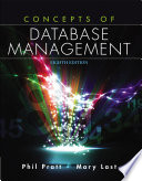 concepts-of-database-management
