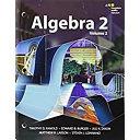 hmh-algebra-2