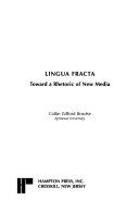 Lingua fracta