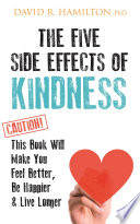 The Five Side effects of Kindness Book PDF