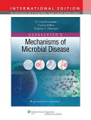 Schaechter s Mechanisms of Microbial Disease