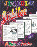 Jumble Jubilee