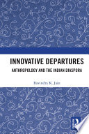 Innovative Departures