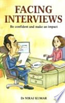 Facing Interviews