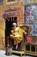 download ebook the arabian nights pdf epub