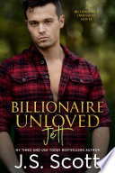 Billionaire Unloved Jett