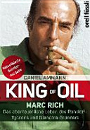 King of Oil