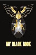 My Black Book