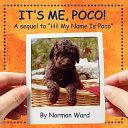 It's Me, Poco!