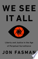 We See It All Book PDF
