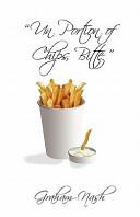 Un Portion of Chips  Bitte