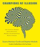 Ebook Champions of Illusion Epub Susana Martinez-Conde,Stephen Macknik Apps Read Mobile