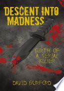 Descent into Madness Book PDF